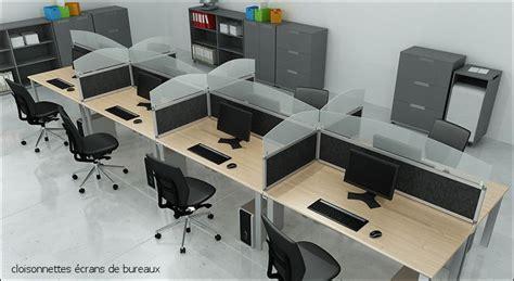 separation de bureau en verre cloison bureau cloison open space cloison mobile