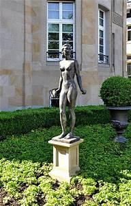 Museum Giersch Frankfurt : frankfurt sehensw rdigkeiten touristische highlights ~ Yasmunasinghe.com Haus und Dekorationen