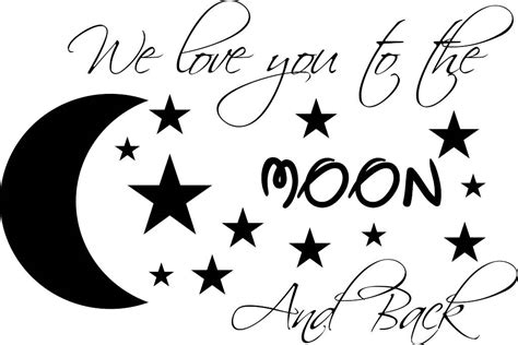 I You To The Moon And Back Kleurplaat by I You To The Moon And Back Coloring Pages Coloring Pages