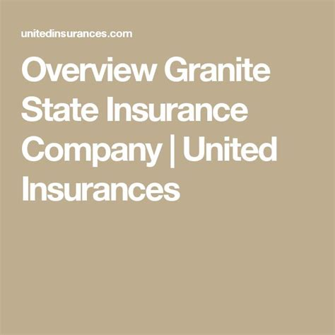 17 best ideas about casualty insurance on