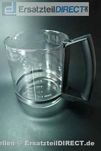 Glaskanne Für Kaffeemaschine : krups kaffeemaschine glaskanne sw f r cafe line t8 ms 623057 billig kaufen ~ Whattoseeinmadrid.com Haus und Dekorationen