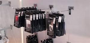 Retail, Display, Hooks