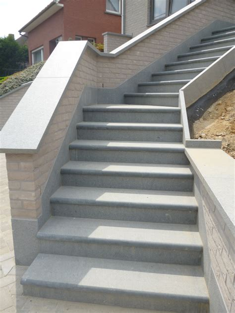 fabricant d escalier belgique 28 images stunning pour escalier interieur contemporary