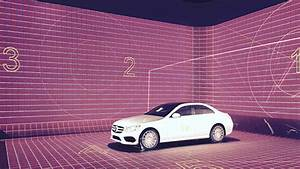 Mille Etoile Mercedes : mercedes benz mill toile on motion graphics served ~ Medecine-chirurgie-esthetiques.com Avis de Voitures