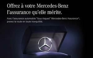 Mercedes Assurance : nos services mercedes vesoul etoile 70 ~ Gottalentnigeria.com Avis de Voitures