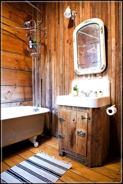 home decor bathroom ideas tips to enhance rustic bathroom decor ideas home design