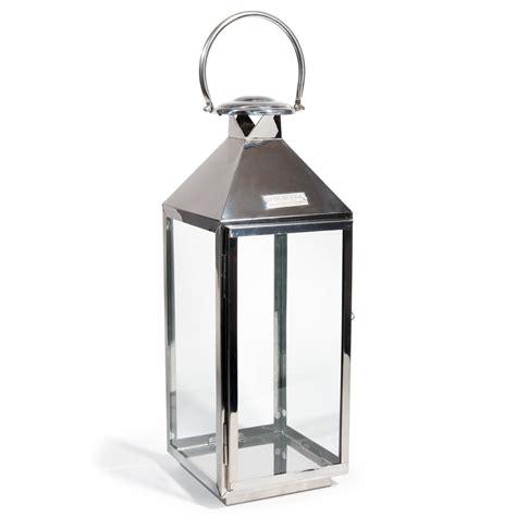 deco chambre orientale lanterne en métal h 50 cm nouvel héritage maisons du monde