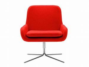 Bequeme Stühle Mit Armlehnen : stuhl design erstaunliche neue ideen ~ Markanthonyermac.com Haus und Dekorationen