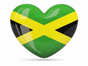 Jamaican Flag With Quotes. QuotesGram