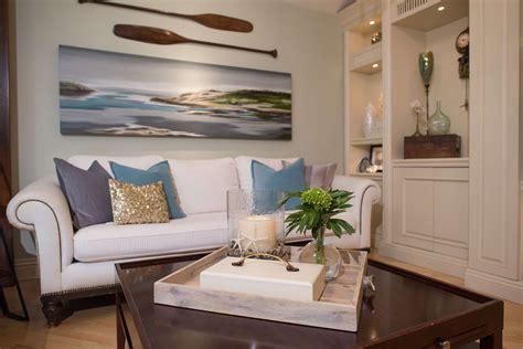 how to design home interior interior design home goods accessories