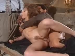 Classic Porn Italian Movies Free Milf Porn Free Porn