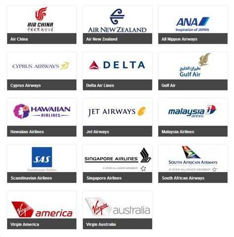How to Use Virgin Atlantic Miles Without Fuel Surcharges ...