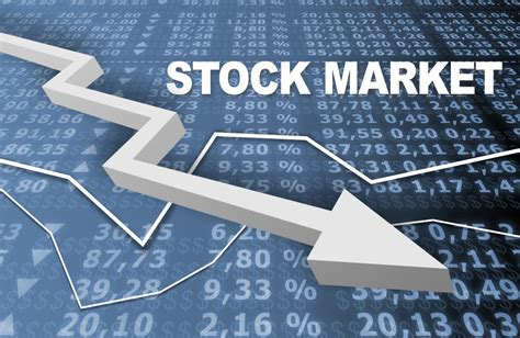 Jobs data eased concerns over prospects for rising rates. How To Invest In The Nigerian Stock Exchange Market - Wealth Result