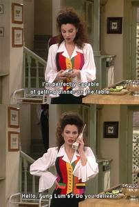 109 best Fran Drescher. - Sexy'n'smart images on Pinterest ...