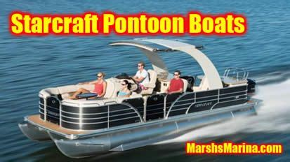 Mini Pontoon Boats For Sale Ontario by 25 Best Ideas About Pontoon Boats For Sale On