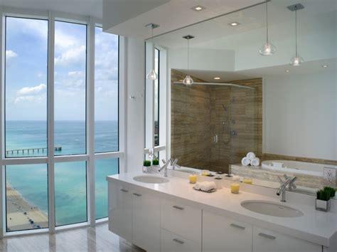 Bathroom Pendant Lighting Ideas With Popular Example