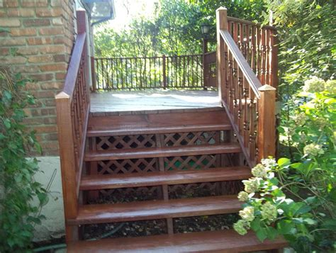 Lasting Deck Stain 2015 by Deck Stain And Sealer Lowes Home Design Ideas