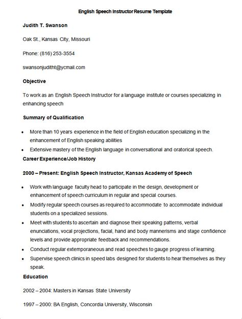 academic qualifications in resume 51 resume templates free sle exle format