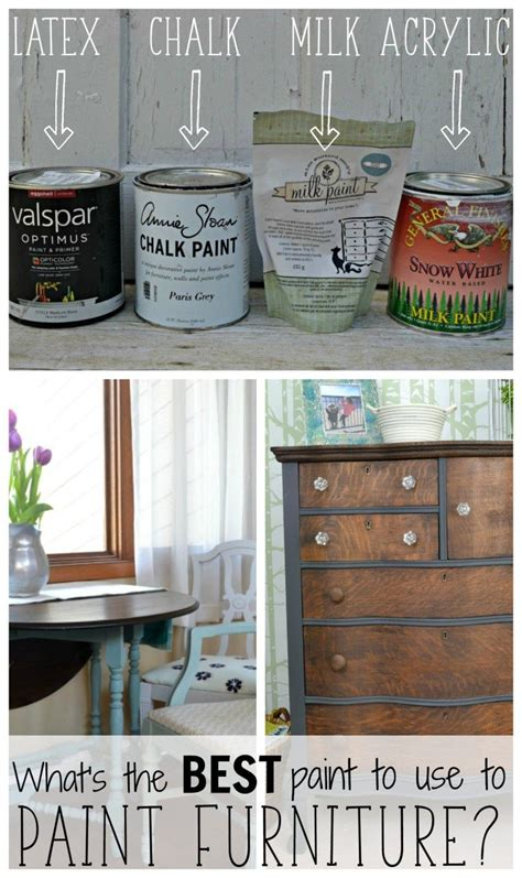 type  paint  furniture painted furniturewall