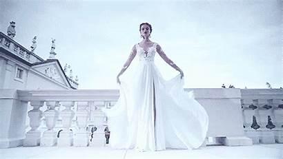 Gifs Libra Aquarius Dresses Gown Astrology Bride