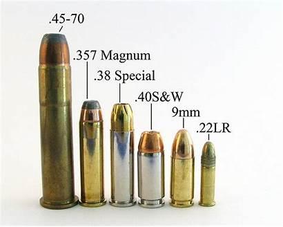 Ammo Rifle Handgun 38 45 Reloading 22lr