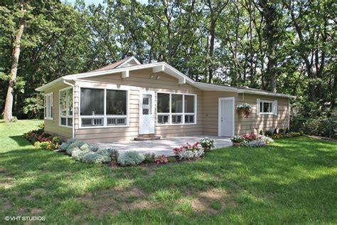 6 Potawatomi Road, Williams Bay, WI 53191   Real Estate