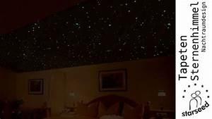 Sternenhimmel An Der Decke : decke wand ihr holzfachmarkt mit g nstigen preisen und top beratung ~ Whattoseeinmadrid.com Haus und Dekorationen