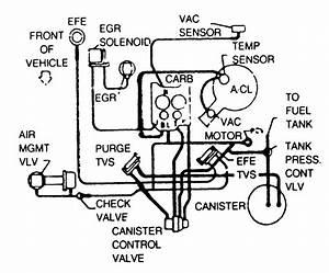 1982 El Camino Wiring Diagram 5 0l  Diagram  Auto Wiring