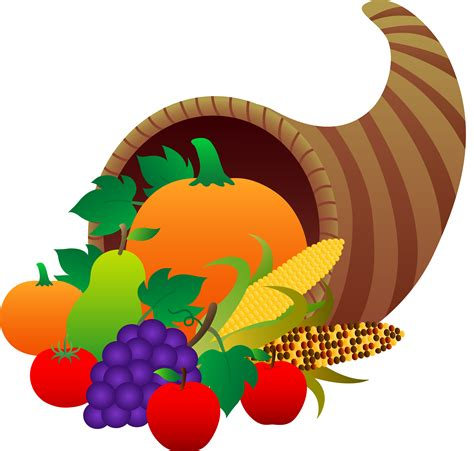 Thanksgiving Wallpaper Free Animated - free animated thanksgiving backgrounds clipart best