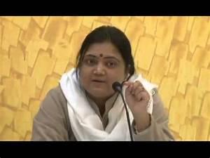 Shri Atmasiddhi Shastra   Gatha: 106-107 - YouTube