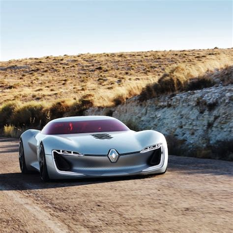 Best New Electric Cars by Electric Revolution Formula E And The Best New Electric Cars
