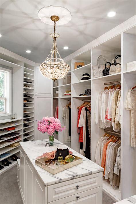 glam closets  disaster  designer greyhunt interiors