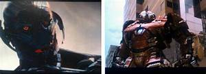 Avengers Age of Ultron: Leaked Trailer Images Reveal ...
