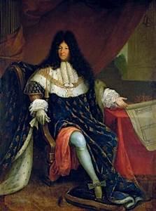 Louis 14 : louis xiv king of france ~ Orissabook.com Haus und Dekorationen