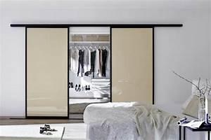 Begehbarer Kleiderschrank Staub : begehbarer kleiderschrank ohne viel platzverlust ~ Sanjose-hotels-ca.com Haus und Dekorationen