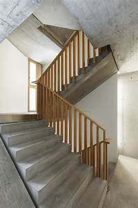 25, Crazy, Awesome, Home, Staircase, Designs