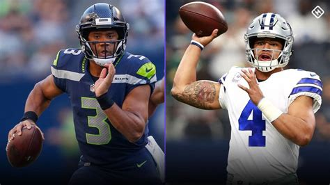 nfl playoffs picks odds  seahawks  cowboys wild