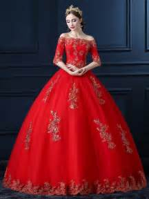 chagne color wedding dress color wedding dresses cheap colored wedding bridal gowns collection tbdress