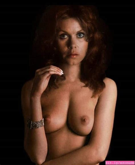 elizabeth montgomery nude she will really bewitch you 59 pics