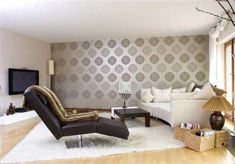 wohnzimmer tapeten muster interessant mosaikfliesen küche für moderne luxus küche dekor mit spiegelfliesen kücherückwand ideen