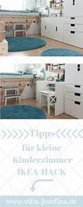 Schreibtisch Kinderzimmer Ikea : die besten 25 kleines schlafzimmer einrichten ideen auf pinterest schlafzimmer deko kleine ~ Markanthonyermac.com Haus und Dekorationen