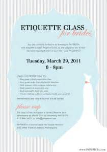 tent rental mn cocoa fig etiquette class with paperista recap