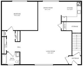 Design A Floor Plan Free Printable Floor Plan Templates Pdf Woodworking
