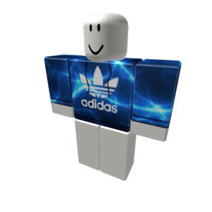 adidas roblox ropa de adidas como hacer  avatar adidas camisetas