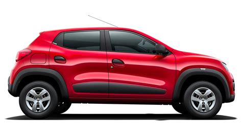 renault kwid specification renault kwid
