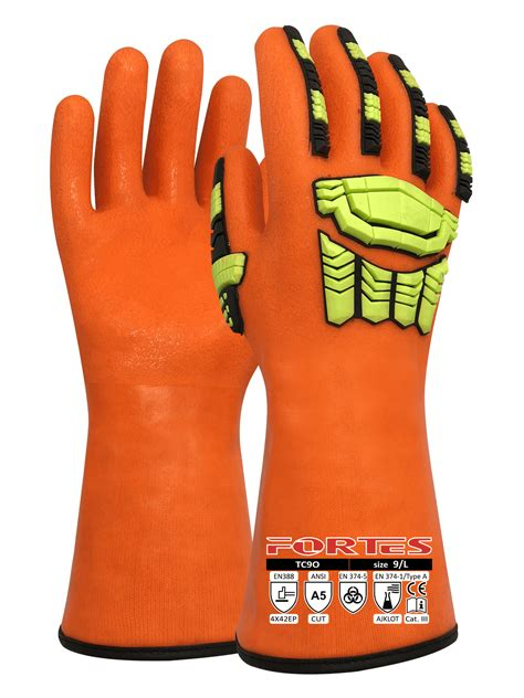 This supplier is a participant in the hinrich foundation`s export assistance program, which supports verified export manufacturers in. Nitrile Hand Glove Manufacturers Exporters Suppliers Contact Us Sales@ Info@ Mail - China Best ...