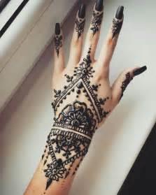 henna mariage 25 best ideas about black henna on henna patterns henna tattoos and henna