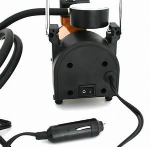 12v Kompressor Mit Kessel : druckluft kompressor druckluft kompressor 400 8 50 50l 320 l min 8 bar 2 2 kw druckluft ~ Frokenaadalensverden.com Haus und Dekorationen