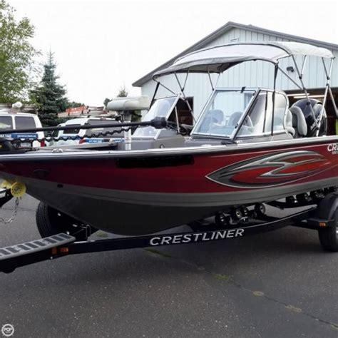 Fish Ski Boats For Sale Minnesota by Aluminum Fish Boats For Sale In Minnesota Boatinho