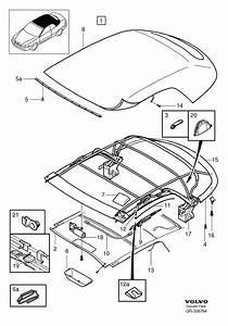 Honda C70 Wiring Diagram Images
